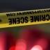Стрельба в американской школе: минимум пять погибших