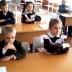 Как будут учиться дети с 1 сентября: Минздрав разрабатывает правила