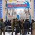 В Одессе захватили санаторий: появились подробности