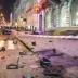 Суд по смертельному ДТП в Харькове: адвокаты Зайцевой и Дронова сделали заявления