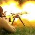 Полторак объявил скорое завершение АТО на Донбассе