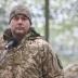 Операция объединенных сил на Донбассе: что ждет местных жителей, боевиков и российских военных