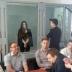 Все подробности суда по смертельному ДТП в Харькове: обвиняемые начали общаться, а из мочи исчезли опиаты