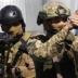 На Донбассе погибли два сотрудника СБУ, еще один ранен: стали известны детали