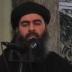 СМИ стало известно о клинической смерти главаря ИГИЛ