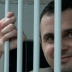 У Путина ответили на прошение матери Сенцова о его помиловании