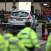 Стала известна личность водителя, устроившего теракт в Лондоне