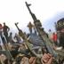 Четыре года Минским соглашениям: что нужно знать о том, как пытались остановить войну на Донбассе