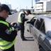 Штрафы возвращаются: как в Украине теперь накажут за превышение скорости