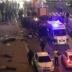 ДТП на Сумской в Харькове: вопросы, на которые нет ответов спустя год