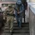 Еще один украинский моряк заявил, что считает себя военнопленным