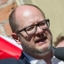 Месть душевнобольного грабителя банков: все подробности покушения на мэра Гданська