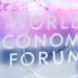 Форум в Давосе: какая от него польза Украине и что страна может предложить