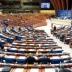 ПАСЕ отменила механизм санкций, Россия возвращается