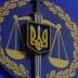 Стали известны подробности смерти избитого в Киеве ветерана АТО