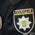 Полиция: Кагарлыкского насильника пятилетней девочки не смогут посадить в тюрьму