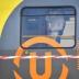 Расстрел людей в трамвае в Нидерландах: убийца арестован