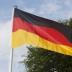 В Германии предотвратили масштабный теракт: задержаны 11 человек