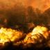 Взрыв на химзаводе в Китае: число жертв возросло до 78 человек