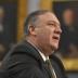 Помпео заявил Зеленскому и Порошенко о поддержке целостности Украины - Волкер