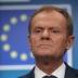 Евросоюз жестко ответил Трампу на угрозы наложить санкции