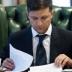 Не собираются реагировать: в АП петицию об отставке Зеленского назвали смешной шуткой