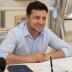 Зеленский уволил 15 губернаторов: подробности