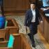 Конституционный суд разрешил распустить Раду: как отреагировали у Зеленского