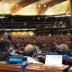 Шесть стран хотят покинуть ПАСЕ из-за России
