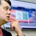 Разумков прояснил ситуацию с коалицией в Раде