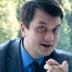 Разумков рассказал, как в новой Раде будут бороться с кнопкодавством