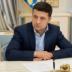 Зеленский срочно созывает СНБО