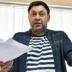 Суд продлил арест Кирилла Вышинского