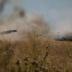 На Донбассе вступило в силу