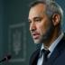 Замглавы Офиса президента рассказал, что нужно для возвращения Крыма и Донбасса