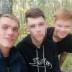 В России подросток-отличник зарубил топором свою семью и покончил с собой