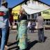 После страшного пожара в Одессе пройдет волна проверок в отелях