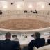 В Минске завершились переговоры: о чем договорились стороны