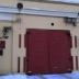 В «Лефортово» подтвердили, что к ним перевели пятерых украинских политзаключенных