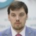Гончарук поблагодарил пилотов самолета, которым эвакуировали украинцев из Китая