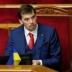 Приватизации не будет: Гончарук разъяснил переговоры с немцами об