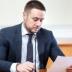 В Киеве избили заместителя Кличко
