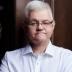 Шоумен Сергей Сивохо стал советником секретаря СНБО