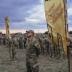 В США требуют внести полк