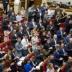 Розенко: Офис президента обвинил 11 «слуг народа» в получении по 30 тыс. долларов