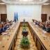 Тернопольский облсовет требует отставки правительства Украины