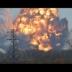 Взрывы в Балаклее обернулись трагедией – есть погибшие