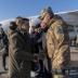 Как Зеленский съездил на Донбасс: опубликованы фото