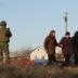 Особый статус Донбасса хотят продлить на год – законопроект