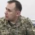 Полковника ВСУ отстранили от службы за высказывания о реинтеграции с россиянами